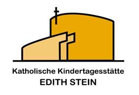 Logo Katholische Kindertagesstaette